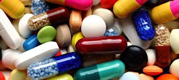 ilaç barkodu sorgulama