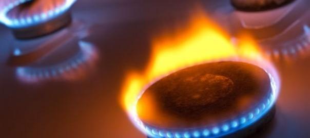 kırklareli doğalgaz fatura sorgulama