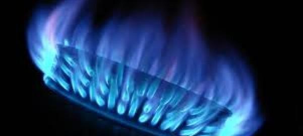tekirdağ doğalgaz fatura sorgulama